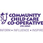 CCCCNSW_website