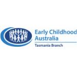 ECA TAS Branch