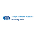 ECA Learning Hub